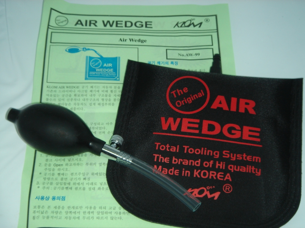Air Wedge-01